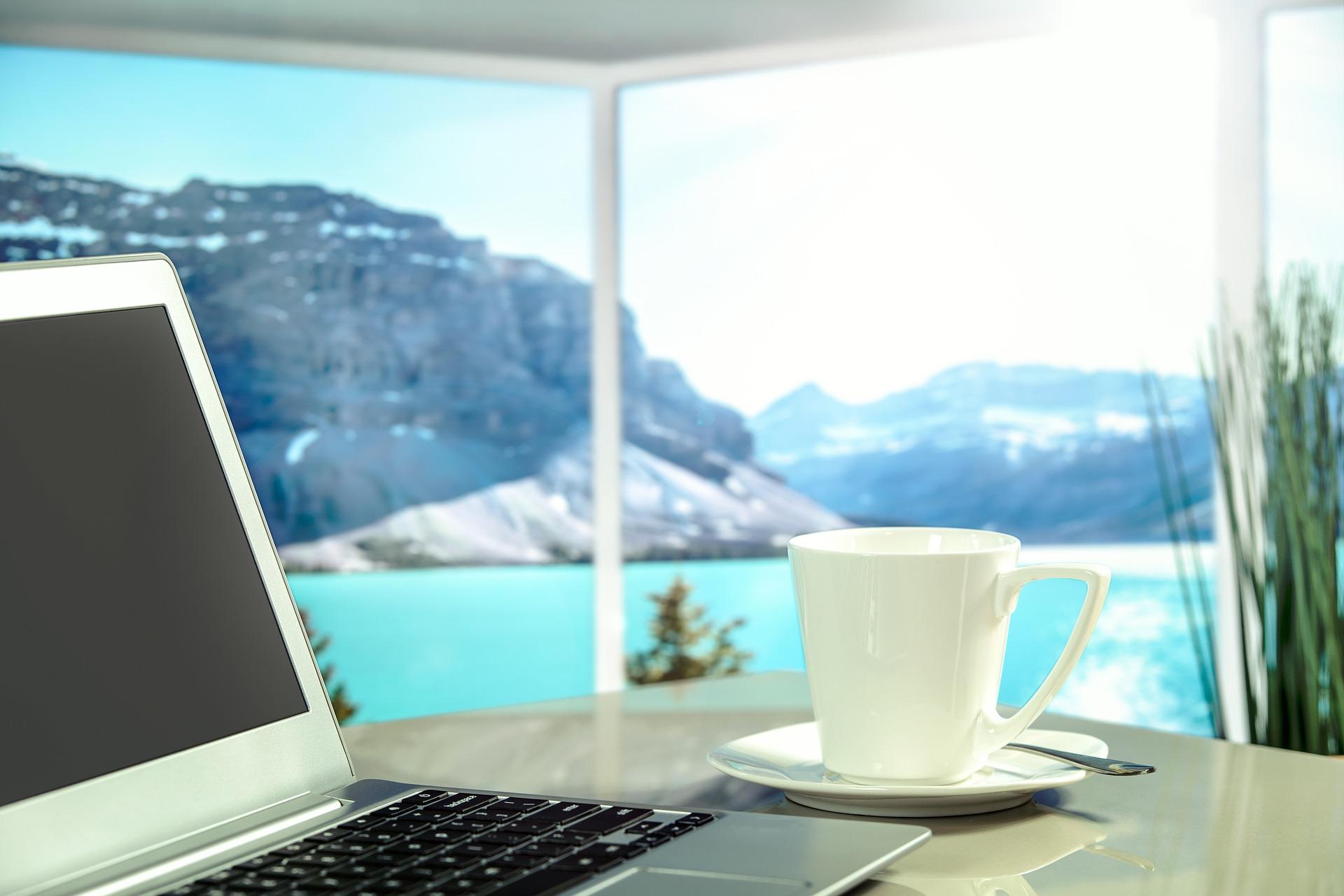 Comment bien choisir son hôtel sur internet ?